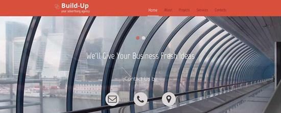 corporate_screenshot