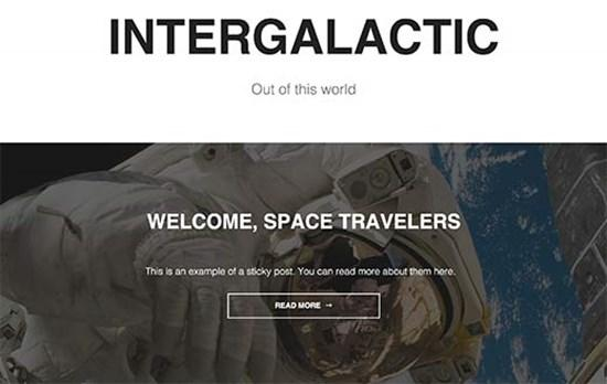intergalactic_screenshot