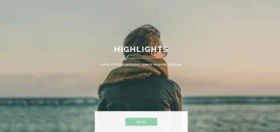 highlights_screenshot