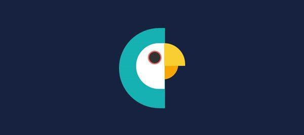 parrot_preloader_screenshot