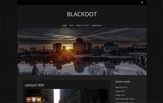 black_loot_lite_screenshot