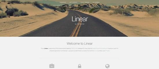 linear_screenshot