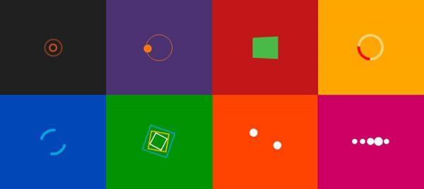 simple_spinner_screenshot