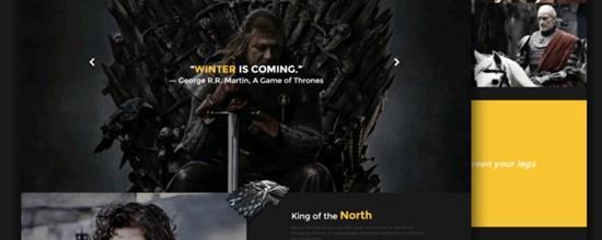 game_of_thrones_screenshot