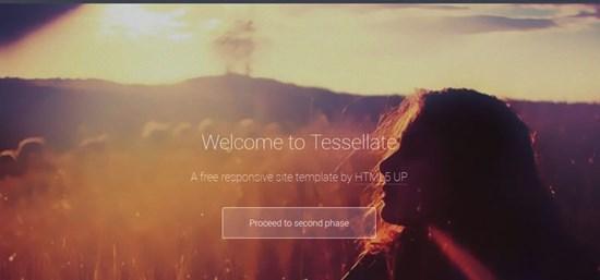 tessellate_screenshot