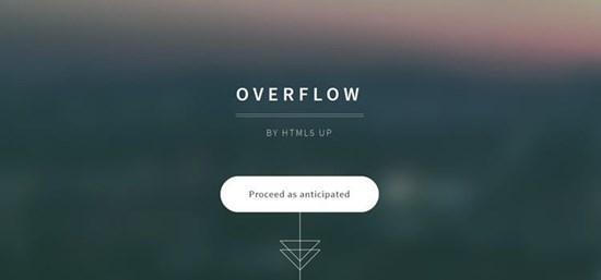overflow_screenshot