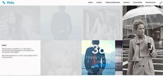 picku_screenshot