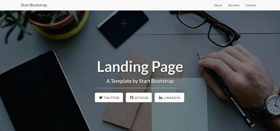 landing_page_screenshot