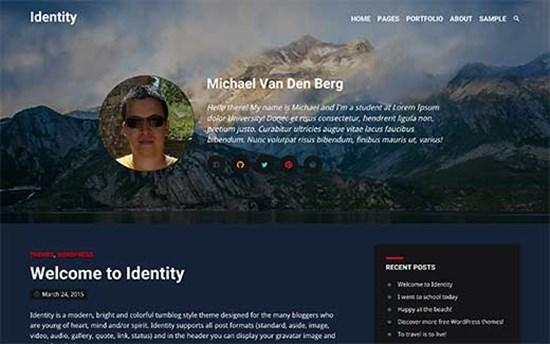 identity_screenshot