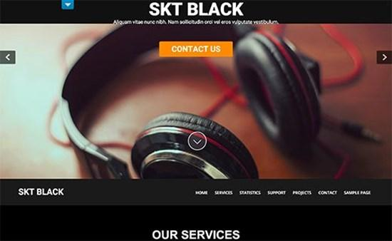 skt_black_screenshot
