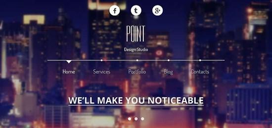 design_agency_screenshot