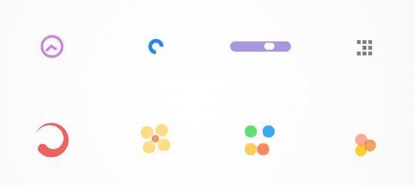 css_spinners_screenshot