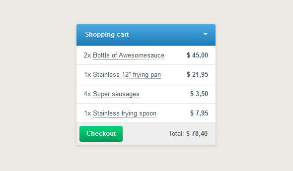 css_shopping_cart_checkout_basket_details