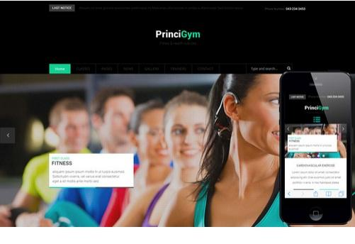 princi_gym_a-_free_html_template_for_gym