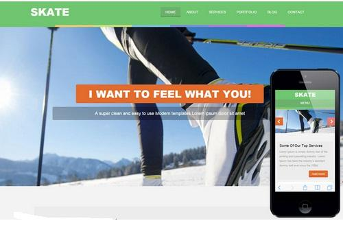 skate_free_html_sports_website_template