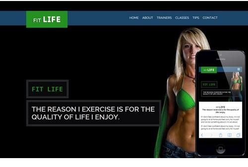 fit_life_free_sports_html_template_download