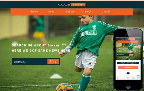 club_soccer_free_html_sports_website_template