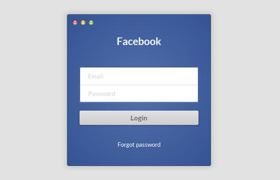 facebook_login_form