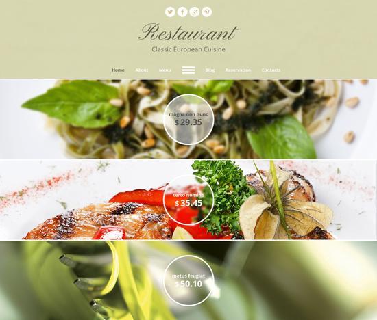 restaurant_screenshot