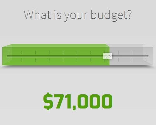 budget_slider_creative_jquery_price_slider