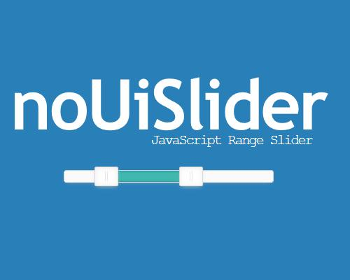 nouislider_javascript_range_slider