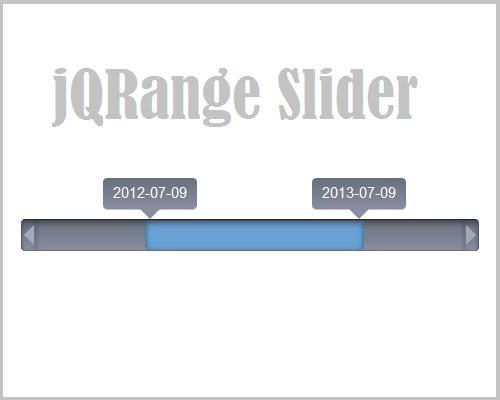 jqrangeslider_free_jquery_price_slider