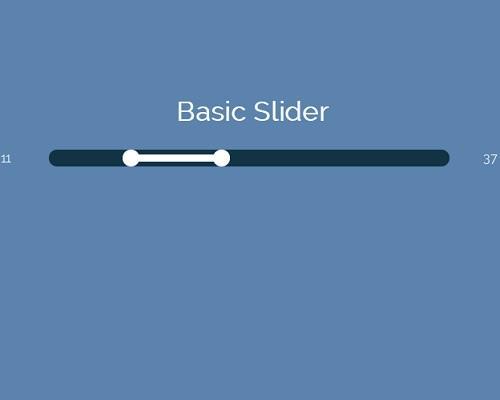 jquery.nstslider.js_free_jquery_price_slider