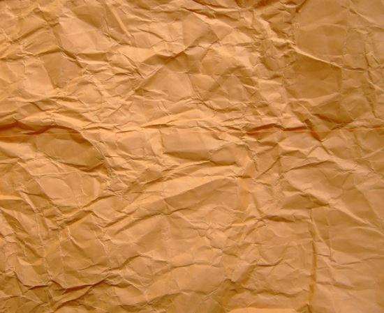paper_texture_image