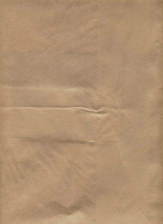 brown_paper_texture_image