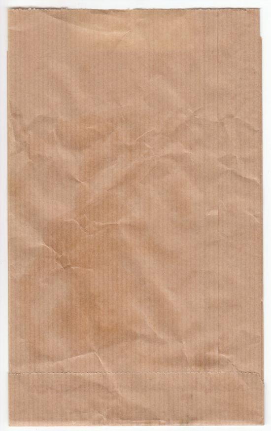 paper_bag_003_image