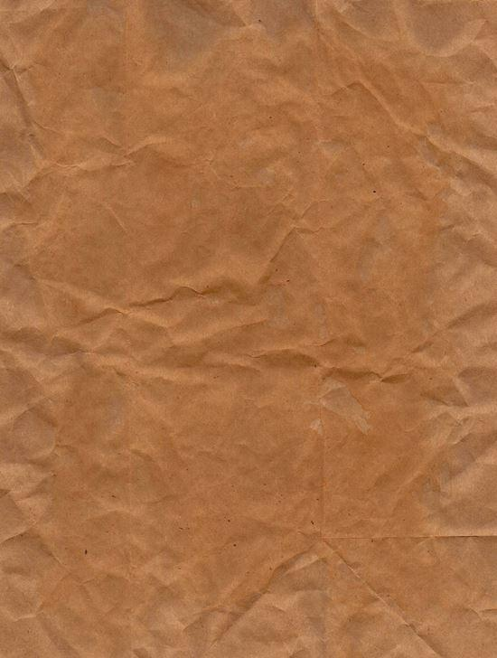 paper_bag_lightly_stained_image