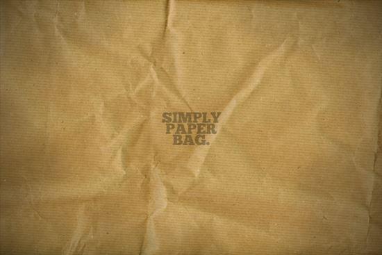 it's_a_paper_bag_image