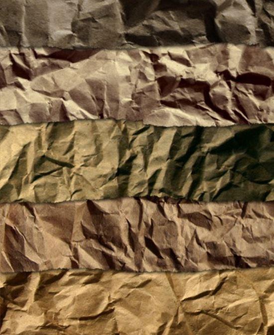 paper_bag_texture_pack_image