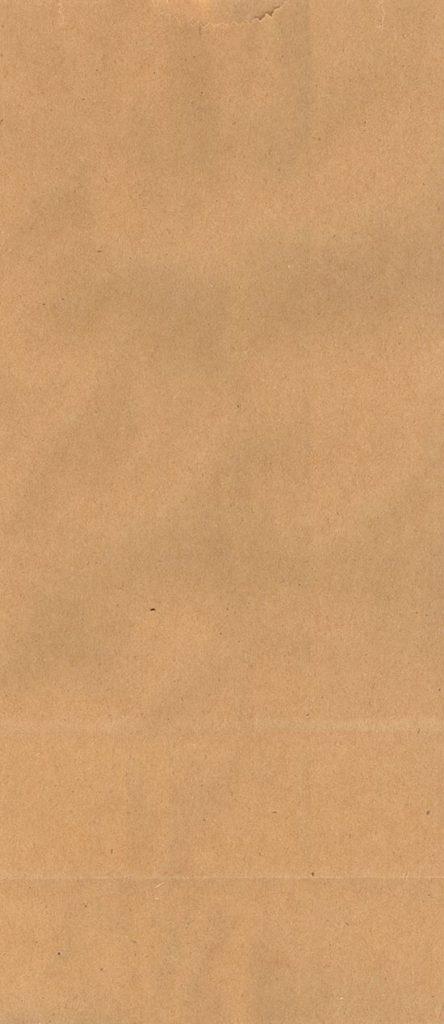 paper_bag_texture_image