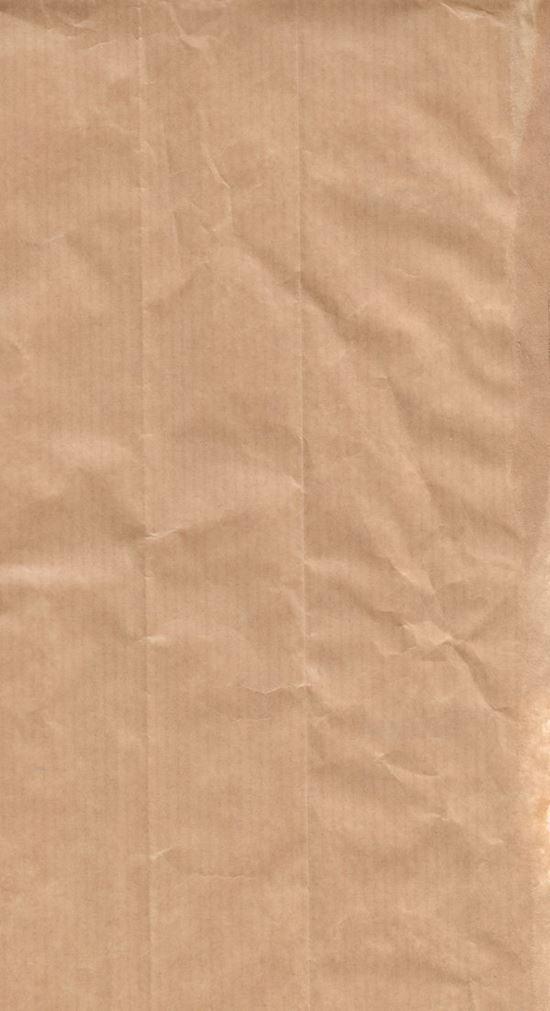 paper_bag_001_image