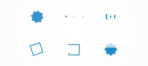 preloaders_screenshot