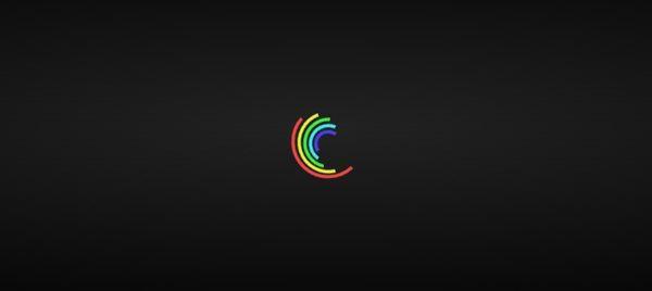 rainbow_loader_screenshot