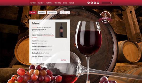wine_&_winery_screenshot