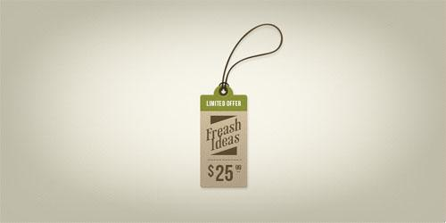 retro_price_tag_psd_template