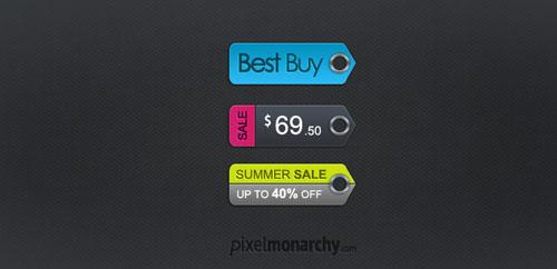 modern_price_tags_psd_template