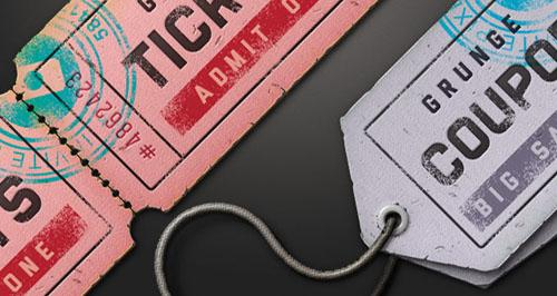 ticket_coupon_sale_tag