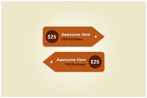 price_tag_psd_template