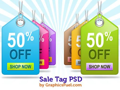 sale_tag_psd_pack