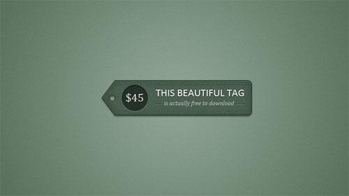 detailed_price_tag_psd_template
