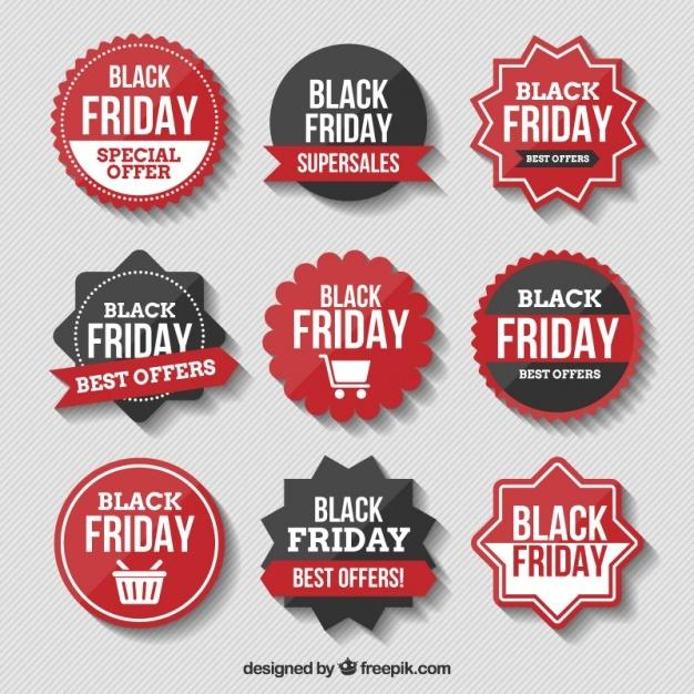 assortment_of_black_friday_stickers