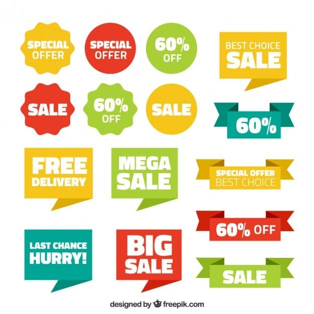 colorful_discount_badges