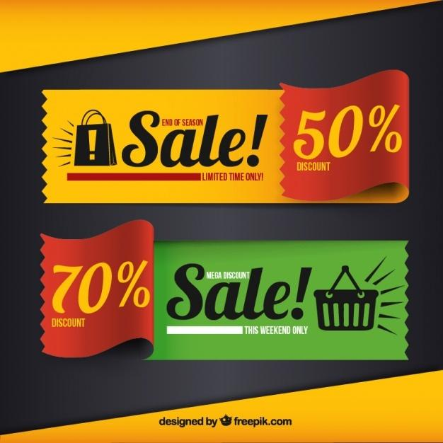 colorful_sale_banners