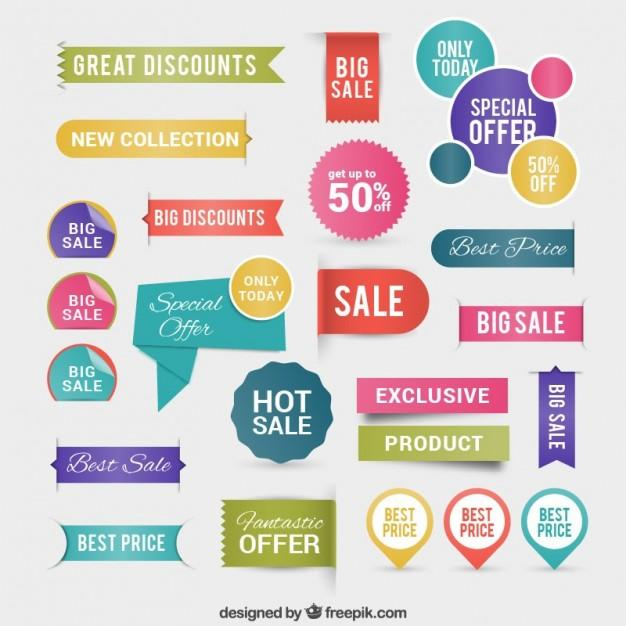 discount_labels