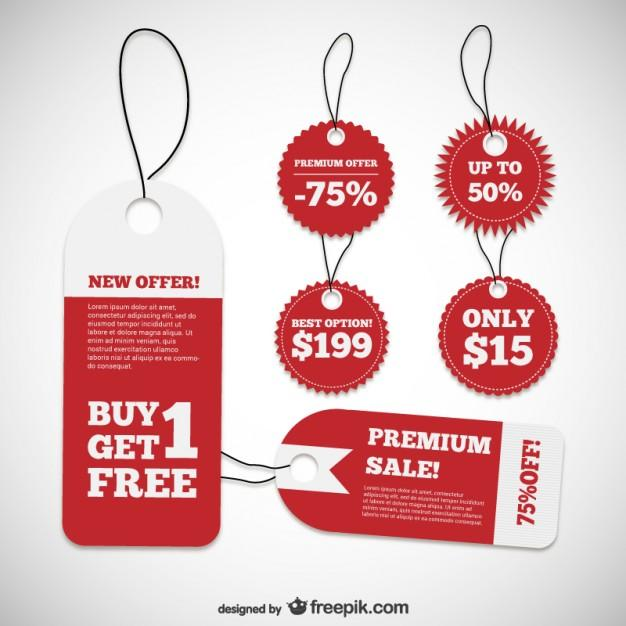 discount_product_labels