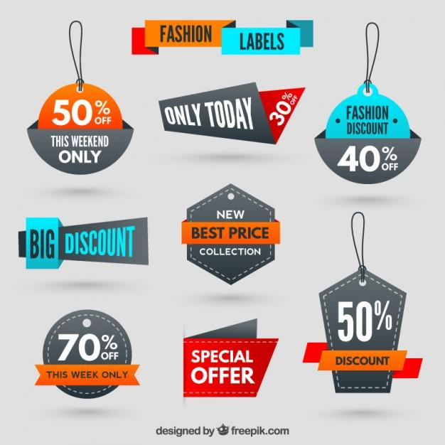 discount_shopping_tags